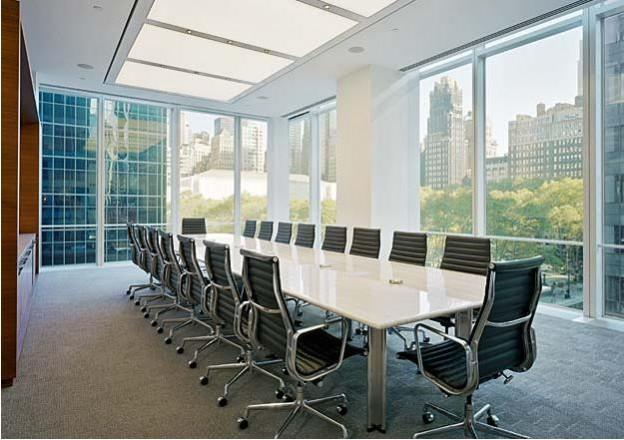 Interior-Design-meeting-room